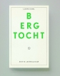 cover-Bergtocht-highres