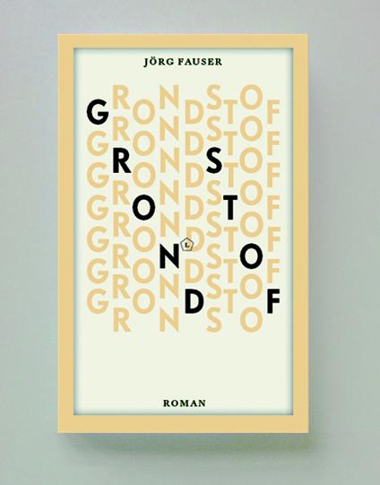 Tot op heden een van belangrijkste boeken voor de tegen canon van de Duitse literatuur die hoognodig geschreven moetworden.