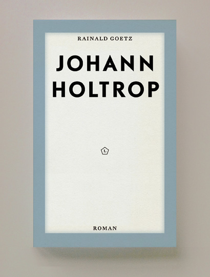 cover-JohannHoltrop-lowres