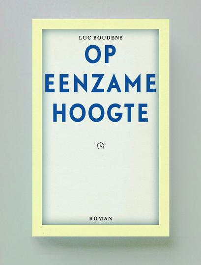 LM-OpEenzameHoogte-lowres