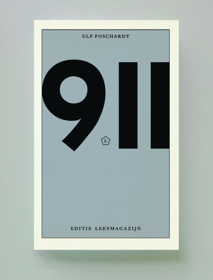 cover-911-LowRes