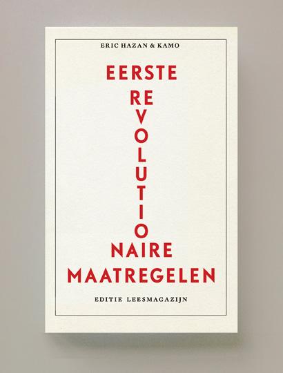 cover-EersteRevolutionaireM-lowres