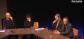 De Balie Charie Hebdo Podium / 25 feb 2015 /