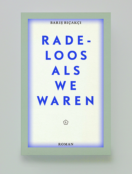 cover-Radeloos-lowres