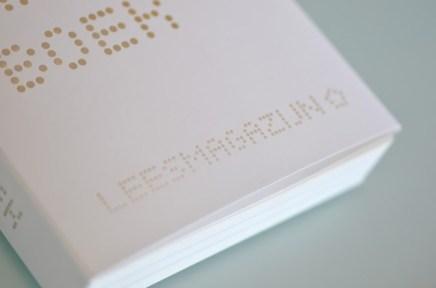 het witte boek, rafaelhorzon